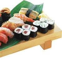 $20 For $40 Worth Of Japanese Cuisine
