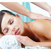 $50 For A 50-Minute Therapeutic Massage (Reg. $100)