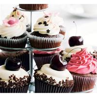 $15 For $30 Worth Of Gourmet Cakes, Cupcakes, Wedding Cakes & Specialty Cakes