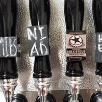 $20 For $40 Worth Of Handcrafted Microbrews (Purchaser Will Receive 2-$20 Certificates)
