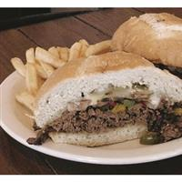$10 For $20 Worth Of Family-Style Dining