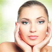$25 for $50 Toward Your Choice Of Spa Services