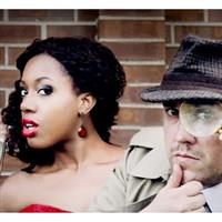 $30 For A Murder Mystery Show Ticket & Dinner (Reg. $60)