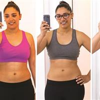 $79 For Jump Start Medical Weight Loss Or HCG (Reg. $299)