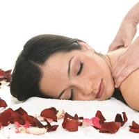 $32.50 For A 1-Hour Relaxation Or Reflexology Massage (Reg. $65)