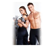 $59 For 3 Months Of Unlimited Gym Membership Including Fitness Classes And Other Club Amenities (Reg. $125)