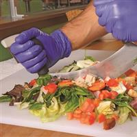 $10 For $20 Worth Of Salads, Wraps & More (Purchaser Will Receive 2-$10 Certificates)