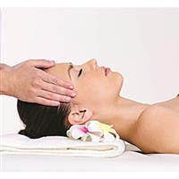 $57.50 For A Hot Stone Massage, Includes Aromatherapy & Reflexology (Reg. $115)