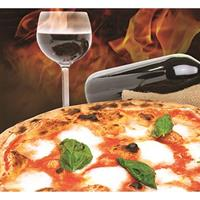 $15 For $30 Worth Of Neapolitan Pizza (Purchaser Will Receive 2-$15 Certificates)