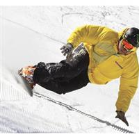 $90 For A One-Day Ski Pass For Group Of 4 People (Reg. $180)