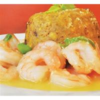 $15 For $30 Worth Of Latin-Inspired Cuisine