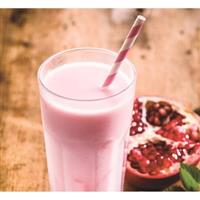 $10 For $20 Worth Of Smoothies & Beverages