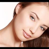$299 for 5 Laser Hair Removal Sessions of the Underarm OR Bikini (Reg $800) 119868