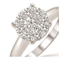 Image of $50 For $100 Toward Fine Jewelry