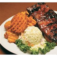 $15 For $30 Worth Of Casual Dining & Beverages 144725