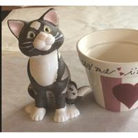 $20 For Paint-Your-Own Pottery Package For 2 (Reg. $40) 146271