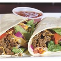 $15 For $30 Worth Of Mexican Cuisine 143189