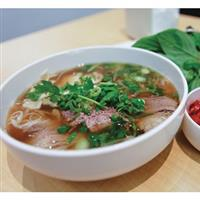 $10 For $20 Worth Of Vietnamese & Thai Cuisine 151028