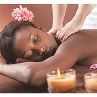 $37.50 For Signature Facial Or Any Other Spa Service (Reg. $75) 151469