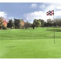 Image of $59 For A Round Of Golf For 2, Including Cart (Reg. $118)
