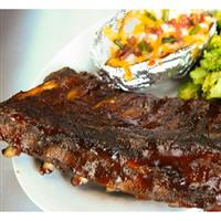 $15 For $30 Worth Of Burgers, BBQ, Steaks & More 151686
