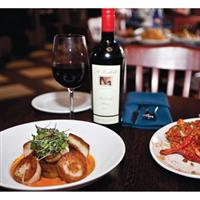 $20 For $40 Worth Of Fine Dining 158464