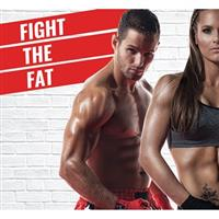 $50 for 10 Kickboxing Classes with One 40 Minute Personal Training Session and Gloves (Reg. $195)