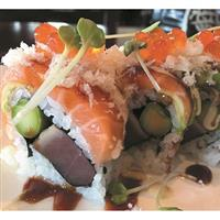 $15 For $30 Worth Of Asian Dining 160679