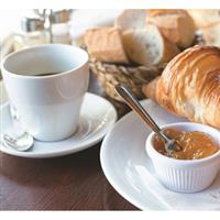 $10 For $20 Worth Of Cafe Dining 161697