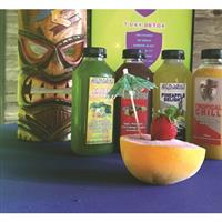 $10 For $20 Worth Of Handcrafted Juices & Smoothies 163579