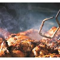 $10 For $20 Worth Of Ribs, Pulled Pork, Jumbo Wings & More 157187