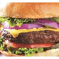 $10 For $20 Worth Of Casual Dining 164001
