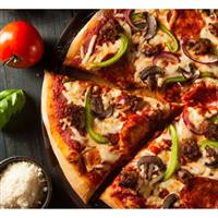 Beach Location Only- $15 for $30 Worth of Delicious Italian Cuisine