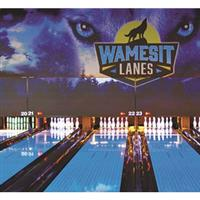$27 For 1 Hour Of Bowling With Shoe Rental For 6 (Reg. $54)
