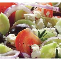 $15 For $30 Worth Of Greek-American Cuisine