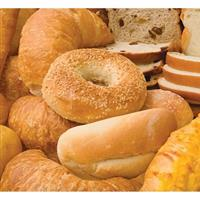 $10 For $20 Worth Of Bagels, Sandwiches & Pancakes & More