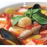 $20 For $40 Worth Of Italian Cuisine 164525