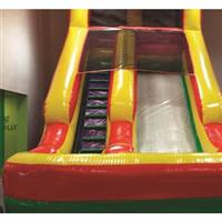 Image of $10 For Open Bounce For 2 (Reg. $20)