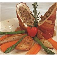 $25 For $50 Worth Of Italian Dinner Dining 167282