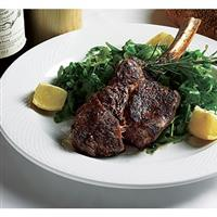 $20 For $40 Worth Of Casual Italian Dinner Dining 166906