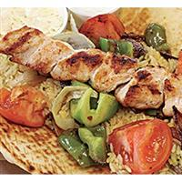 $15 For $30 Worth Of Casual Dining 168848