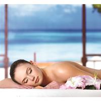 $30 For $60 Toward Spa Services 169737