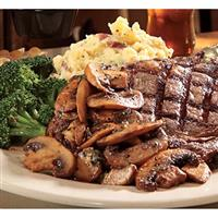 $15 For $30 Worth Of Casual Dining & Beverages 170717