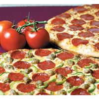 $10 For $20 Worth Of Italian Cuisine 171725