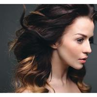 $40 For $80 Worth Of Salon Services 173874