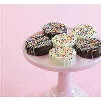 $10 For $20 Worth Of Cake Pops, Cookies & More 176999