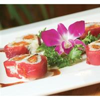 $10 For $20 Worth Of Casual Dining 177252