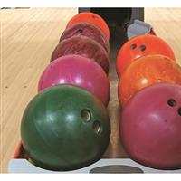 $22 For A 3 Game Bowling Package For 4 Including Shoe Rentals (Reg. $44) 177461
