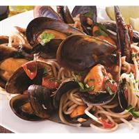 $15 For $30 Worth Of Seafood & More 160268