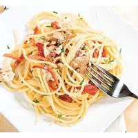 $20 For $40 Worth Of Fine Italian Dinner Dining 177756